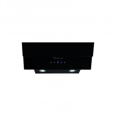 Вытяжка кухонная Minola HVS 6342 BL 750 LED Фото 3