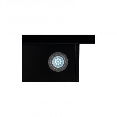 Вытяжка кухонная Minola HVS 6342 BL 750 LED Фото 4