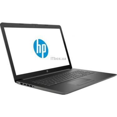 Ноутбук HP 17-ca0116ur (4TV95EA) - фото 2