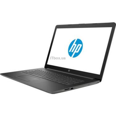 Ноутбук HP 17-ca0116ur (4TV95EA) - фото 3