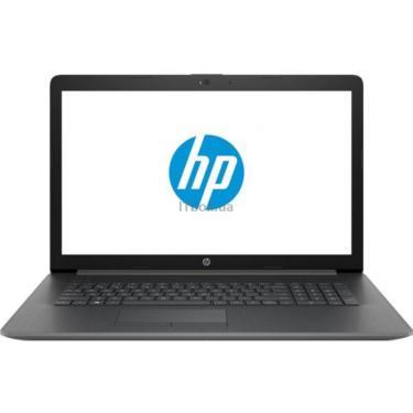 Ноутбук HP 17-ca0116ur (4TV95EA) - фото 1