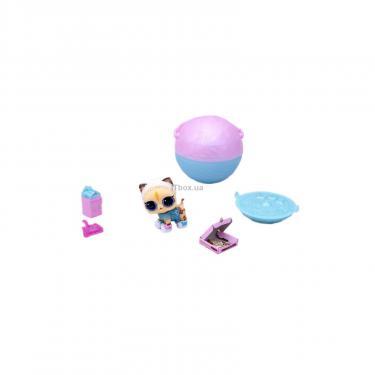 Кукла L.O.L. Surprise! (ЛОЛ Сюрприз) Мега-Сюрприз Фото 3