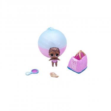 Кукла L.O.L. Surprise! (ЛОЛ Сюрприз) Мега-Сюрприз Фото 4