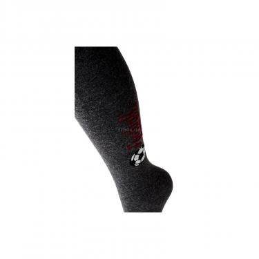 Колготки UCS SOCKS FOOTBALL (M0C0301-1405-7B-darkgray) - фото 2
