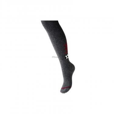 Колготки UCS SOCKS FOOTBALL (M0C0301-1405-7B-darkgray) - фото 1