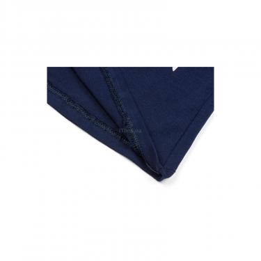 """Пижама Matilda """"CHAMPIONS"""" (9007-116B-blue) - фото 10"""