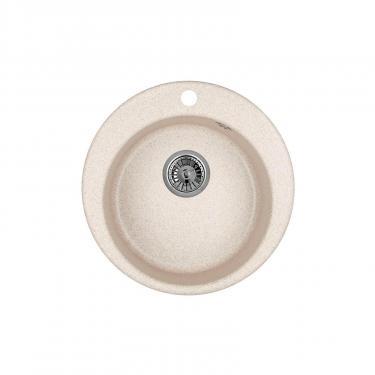 Мойка кухонная Minola MRG 1040-48 Классик Фото