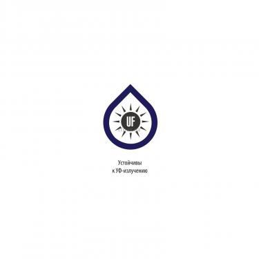 Мийка кухонна Minola MSG 1050-51 Базальт - фото 6