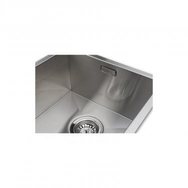 Мойка кухонная Minola SENZO SC38310 Фото 3