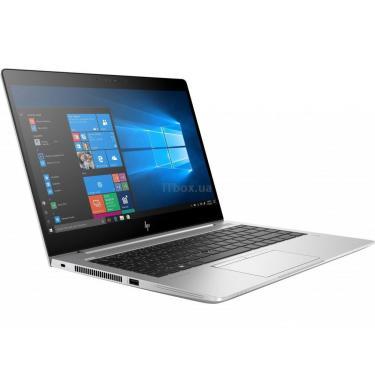 Ноутбук HP EliteBook 840 G5 (3JX08EA) - фото 2