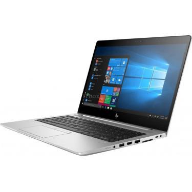 Ноутбук HP EliteBook 840 G5 (3JX08EA) - фото 3
