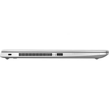 Ноутбук HP EliteBook 840 G5 (3JX08EA) - фото 4
