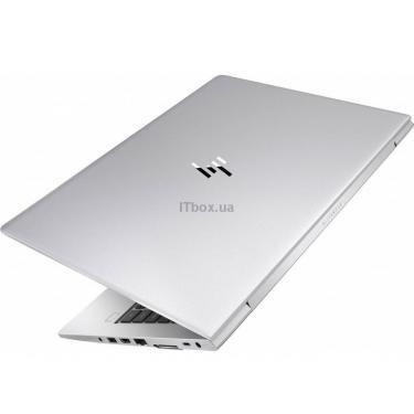 Ноутбук HP EliteBook 840 G5 (3JX08EA) - фото 6