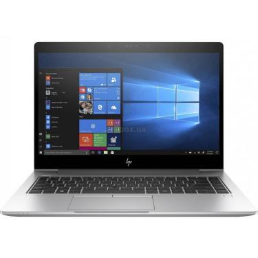 Ноутбук HP EliteBook 840 G5 (3JX08EA) - фото 1