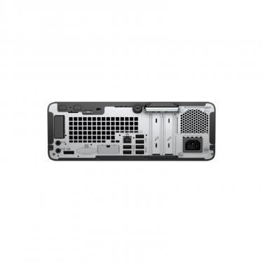 Компьютер HP ProDesk 400 G5 SFF Фото 3