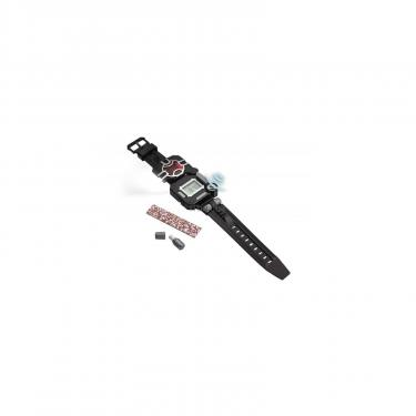 Игровой набор Spy X Шпионские часы Фото 1