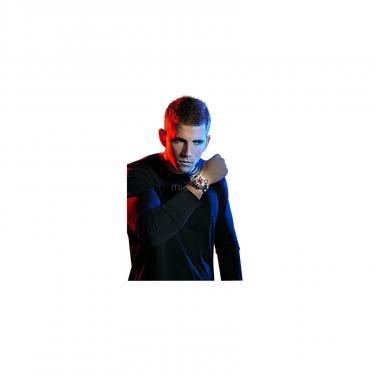 Игровой набор Spy X Шпионские часы Фото 3