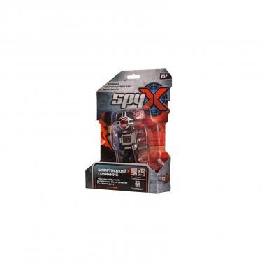 Игровой набор Spy X Шпионские часы Фото 4