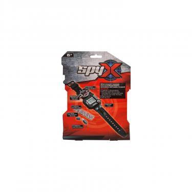 Игровой набор Spy X Шпионские часы Фото 5