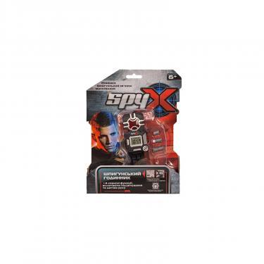 Игровой набор Spy X Шпионские часы Фото
