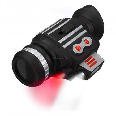 Игровой набор Spy X Шпионский перископ Фото 1