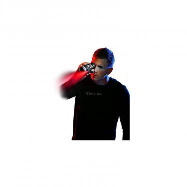 Игровой набор Spy X Шпионский перископ Фото 2