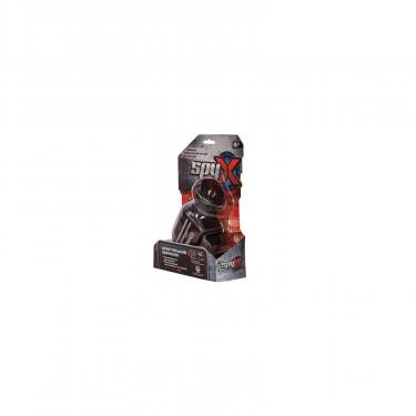 Игровой набор Spy X Шпионский перископ Фото 3