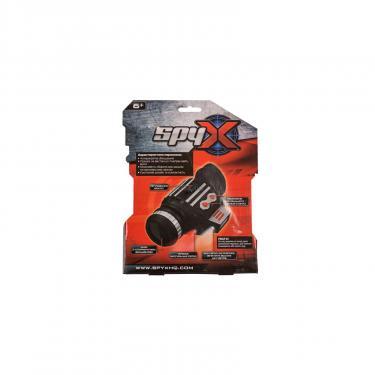 Игровой набор Spy X Шпионский перископ Фото 4