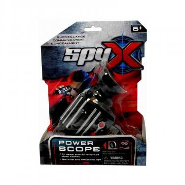 Игровой набор Spy X Шпионский перископ Фото