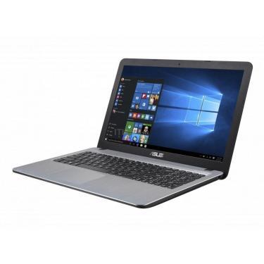 Ноутбук ASUS X540UA (X540UA-DM1312) - фото 3