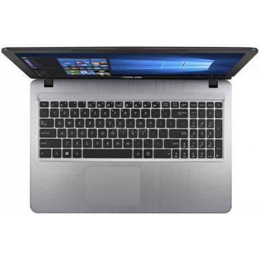 Ноутбук ASUS X540UA (X540UA-DM1312) - фото 4