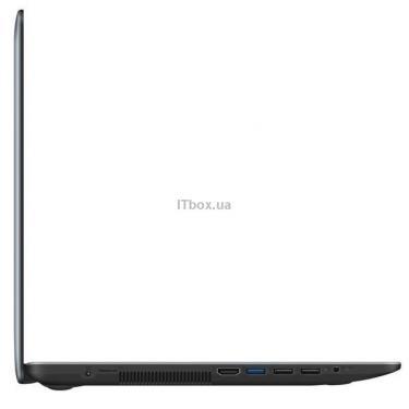 Ноутбук ASUS X540UA (X540UA-DM1312) - фото 5