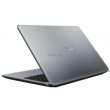 Ноутбук ASUS X540UA (X540UA-DM1312) - фото 8