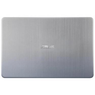 Ноутбук ASUS X540UA (X540UA-DM1312) - фото 9