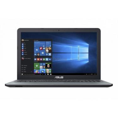 Ноутбук ASUS X540UA (X540UA-DM1312) - фото 1