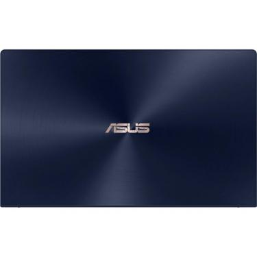 Ноутбук ASUS ZenBook UX433FN-A5110T (90NB0JQ1-M04210) - фото 8