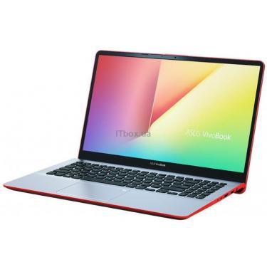Ноутбук ASUS S530FN (S530FN-EJ540) - фото 3
