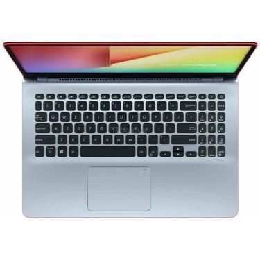 Ноутбук ASUS S530FN (S530FN-EJ540) - фото 4