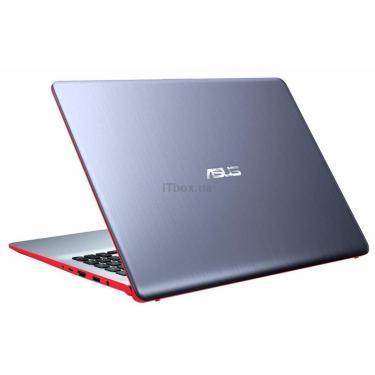 Ноутбук ASUS S530FN (S530FN-EJ540) - фото 7
