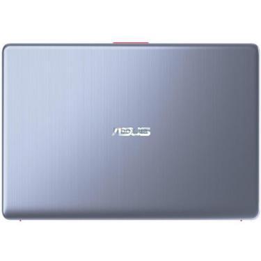 Ноутбук ASUS S530FN (S530FN-EJ540) - фото 8