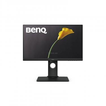 Монитор BenQ GW2480T Black Фото