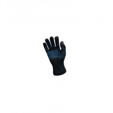 Водонепроницаемые перчатки Dexshell DG368TS-HTBM - фото 1