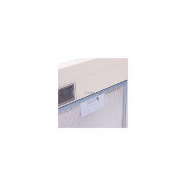 Вытяжка кухонная Perfelli K 6212 C IV 650 LED Фото 4