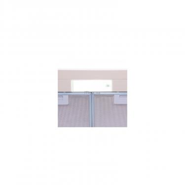Вытяжка кухонная Perfelli K 6212 C IV 650 LED Фото 5