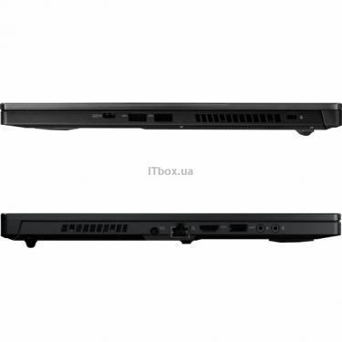 Ноутбук ASUS GU502GV (GU502GV-ES012) - фото 5