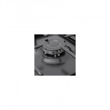 Варочная поверхность Minola MGM 61414 BL Фото 5