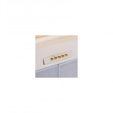 Вытяжка кухонная Perfelli K 9622 C IV 1000 COUNTRY LED Фото 3