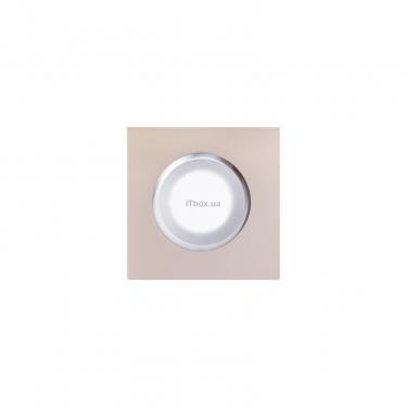 Вытяжка кухонная Perfelli K 9622 C IV 1000 COUNTRY LED Фото 7