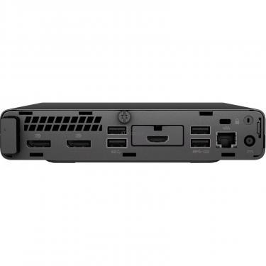 Компьютер HP ProDesk 600 G5 DM / i5-9500T Фото 3