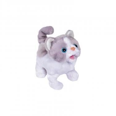 Интерактивная игрушка Simba Chi Chi Love Котенок Фото